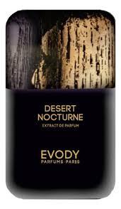 <b>Evody Desert Nocturne</b> купить селективную парфюмерию для ...