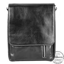 <b>Кожаные</b> сумки планшеты - купить в Москве и СПб