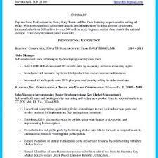resume  forklift operator cover letter  corezume coresume  heavy equipment operator resume sample  forklift operator cover letter