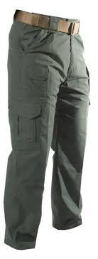 <b>Перчатки Blackhawk</b>, купить одежду и снаряжение <b>Blackhawk</b> в ...