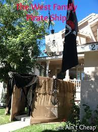 our halloween pirate ship brochure design ideas web design ideas backyard landscape design accessoriesdelectable cool bedroom ideas