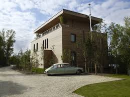 Countryside Homes   Modern House Designs   Page Luxury Resort House Design   The Lakes by Yoo  for