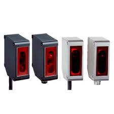 <b>Analog</b> displacement sensor, <b>Analog</b> displacement transducer - All ...