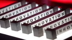 """alt=""""инновационный бизнес"""""""