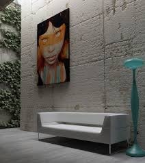 home interior designs decor walls  images about decorating with art on pinterest beautiful graffiti floo