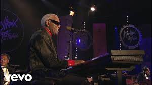 <b>Ray Charles</b> - Song For You (Live at Montreux 1997) - YouTube