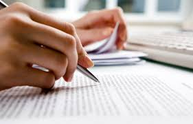 Research paper on accounting   Custom Research Papers for Perfect