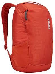 <b>Рюкзак THULE EnRoute Backpack</b> 14L — купить по выгодной ...