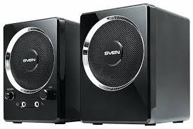 <b>Компьютерная</b> акустика <b>SVEN 247</b> — купить и выбрать из более ...