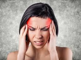 Imagini pentru migrena