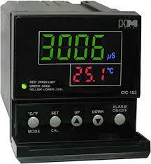 HM Digital CIC-152-4 Dual Control Dosing/Injection ... - Amazon.com