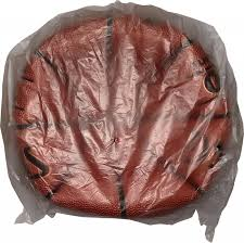 Обзор от покупателя на <b>Мяч баскетбольный Spalding</b> TF-500 ...