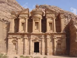 Risultati immagini per monumenti più belli  del pianeta