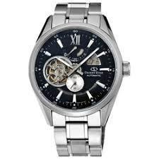 «<b>Наручные часы</b> Orient DK05002B» — Результаты поиска ...