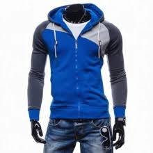 Buy <b>luxury</b> sportswear and get <b>free shipping</b> on AliExpress.com