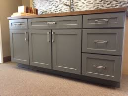 Kitchen Cupboard Door Styles 17 Best Images About Cabinets Cabinet Accessories On Pinterest