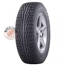 <b>Nokian</b> Nordman RS2 SUV <b>215/65</b> R16 XL 102R (не шип) шины по ...