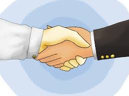 how to get a lance job steps pictures wikihow