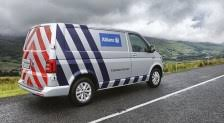 Car Insurance Ireland - Allianz Insurance