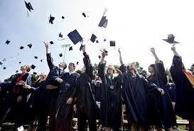 graduating from high school essaywhy graduating high school is important essay   anti essays