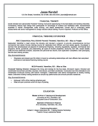 resume personal trainer resume examples printable of personal trainer resume examples full size