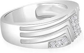 SSLL <b>Rings</b> 12 Mm Blue Slant Comfort MenS <b>Fashion Tungsten</b> ...