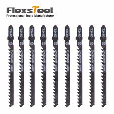 flexsteel 6 pieces 6 16mm electric coldless impact fast spiral rotary masonry hammer drill bits set carbide tip square shank