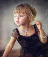 elegant baby girl names baby girl