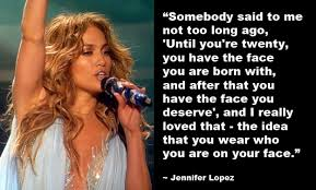 Jennifer Lopez Love Quotes. QuotesGram via Relatably.com