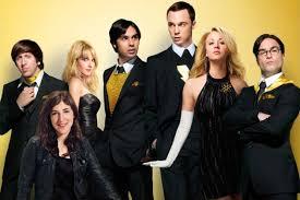 مسلسل The Big Bang Theory الموسم السابع  كامل مترجم مشاهدة اون لاين و تحميل  Images?q=tbn:ANd9GcQzKZBHR71YALGM4Egvt6gDRQWB1egBkQjws6VLKf91-gwxxOO0