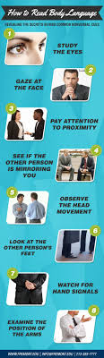 best ideas about reading body language creative are you skilled at reading body language and non verbal communication here are some