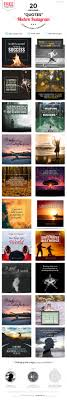 quotes instagram templates designs images by doto quotes instagram templates 20 designs images miscellaneous social media