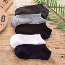 купите <b>lot 10 pairs</b> of socks for <b>women</b> с бесплатной доставкой на ...
