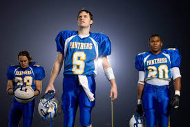 how friday night lights helped democratize tv drama the atlantic most popular
