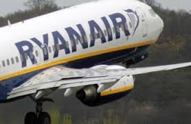Ryanair aims to re-open most of its network from 1 July | News ...