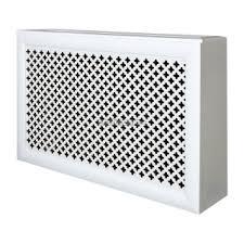 <b>Решетка</b> для радиатора отопления купить по низким ценам ...