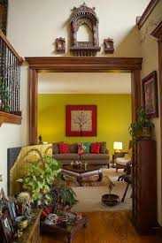 home accents interior decorating:  ideas about indian interiors on pinterest indian furniture indian bedroom decor and indian home decor