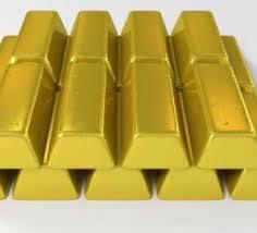 Hasil gambar untuk Dimas Kanjeng Punya 3 Bunker Penyimpanan Uang dan Emas?