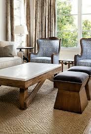 elegant modern rustic furniture with rustic living room furniture ideas