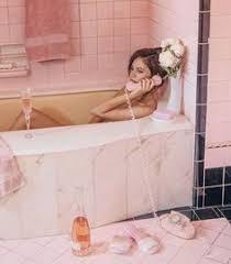Ванная в розовом цвете: лучшие изображения (39) в 2019 г ...