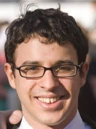 The Inbetweeners' would have been a success with by Simon Bird ...