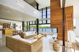 beach house ideas amazing beautiful beach homes ideas