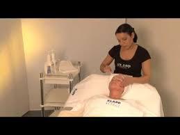 <b>Klapp - A Classic</b> Retinol-Thermo Face Gym Treatment - YouTube
