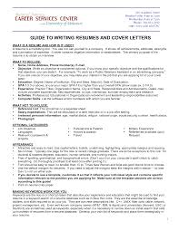 financial aid counselor resume template cover letter format financial aid counselor resume