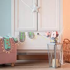 <b>Chobot Socks</b> - Если разбросанные по квартире <b>носки</b>...
