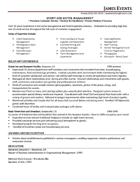 director of operations resume examples marketing operations resume operations manager resume template word operations manager resume template word
