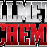<b>Fullmetal Alchemist</b> | Shipping Wiki | Fandom