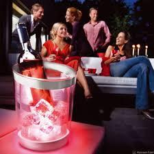 Philips 69151/60/PH <b>ведерко для охлаждения</b> с подсветкой купить ...