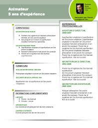 17 best ideas about curriculum vitae exemple gratuit 17 best ideas about curriculum vitae exemple gratuit curriculum cv simple and cv design