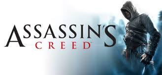 <b>Assassin's Creed</b>™: Director's Cut Edition on Steam
